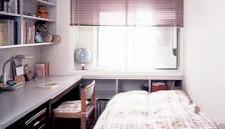 子供部屋を勉強に集中できるように!
